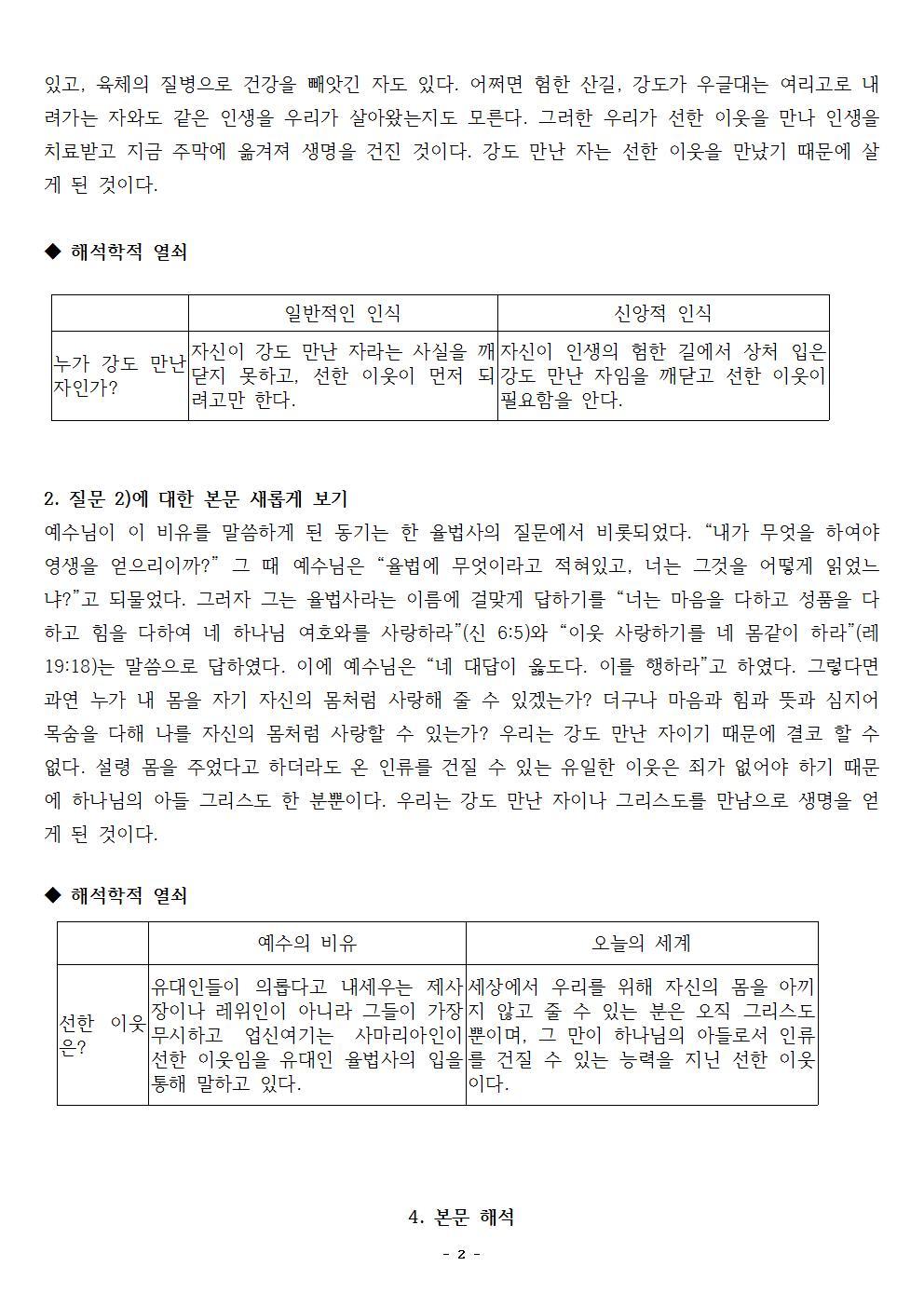주막과 같은 교회002.jpg