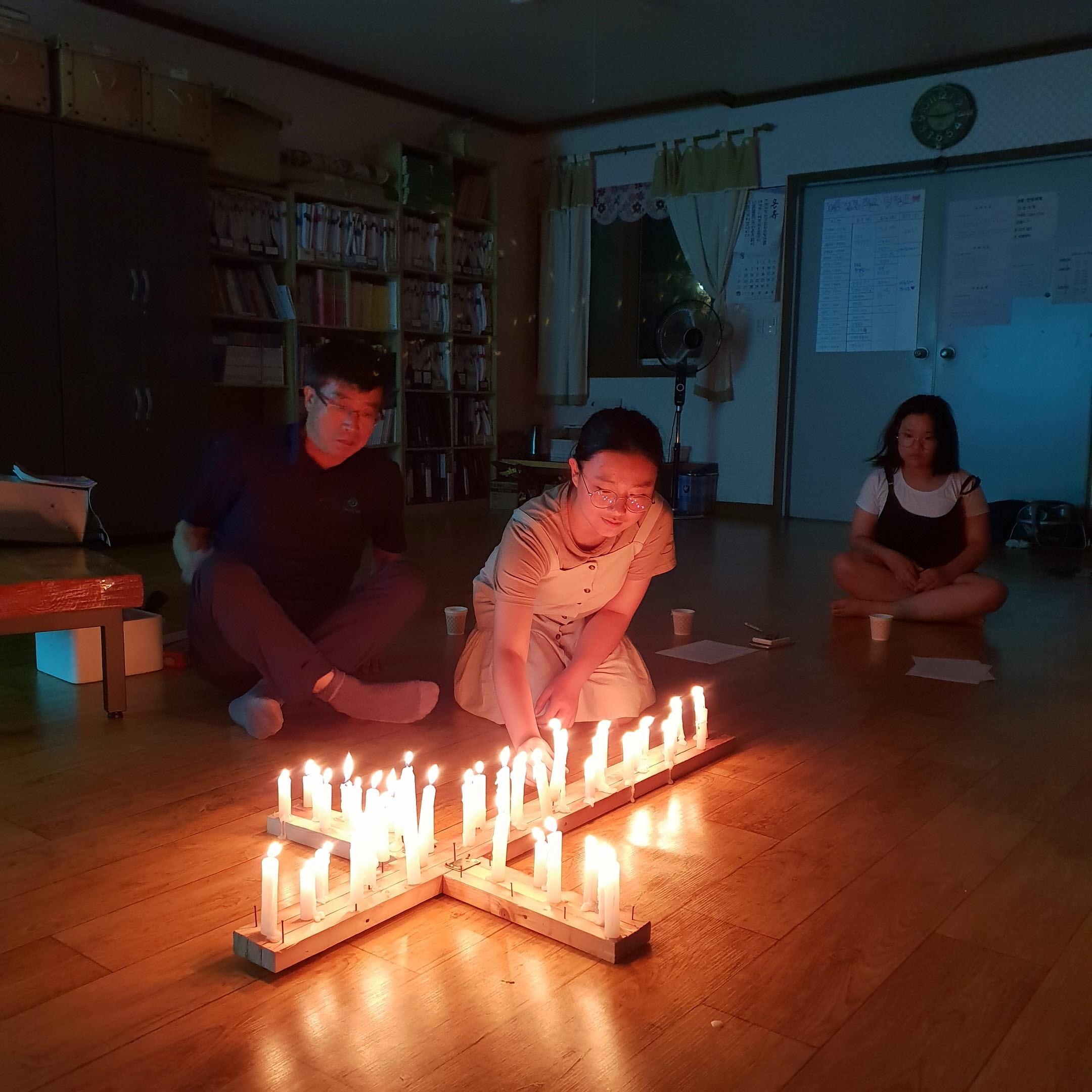사본 -촛불기도회7.jpg